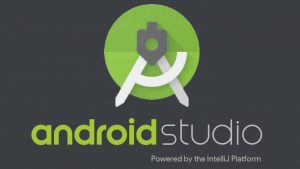 Cara Memperbaiki Error di Android Studio: Invoke-customs are only supported starting with android 0 –min-api 26